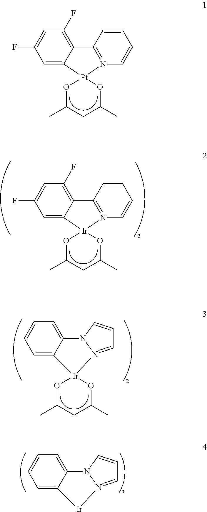 Figure US20160043332A1-20160211-C00002