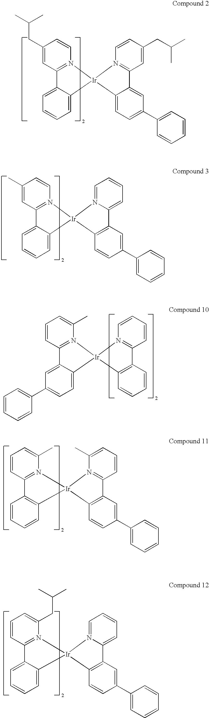 Figure US20090108737A1-20090430-C00212