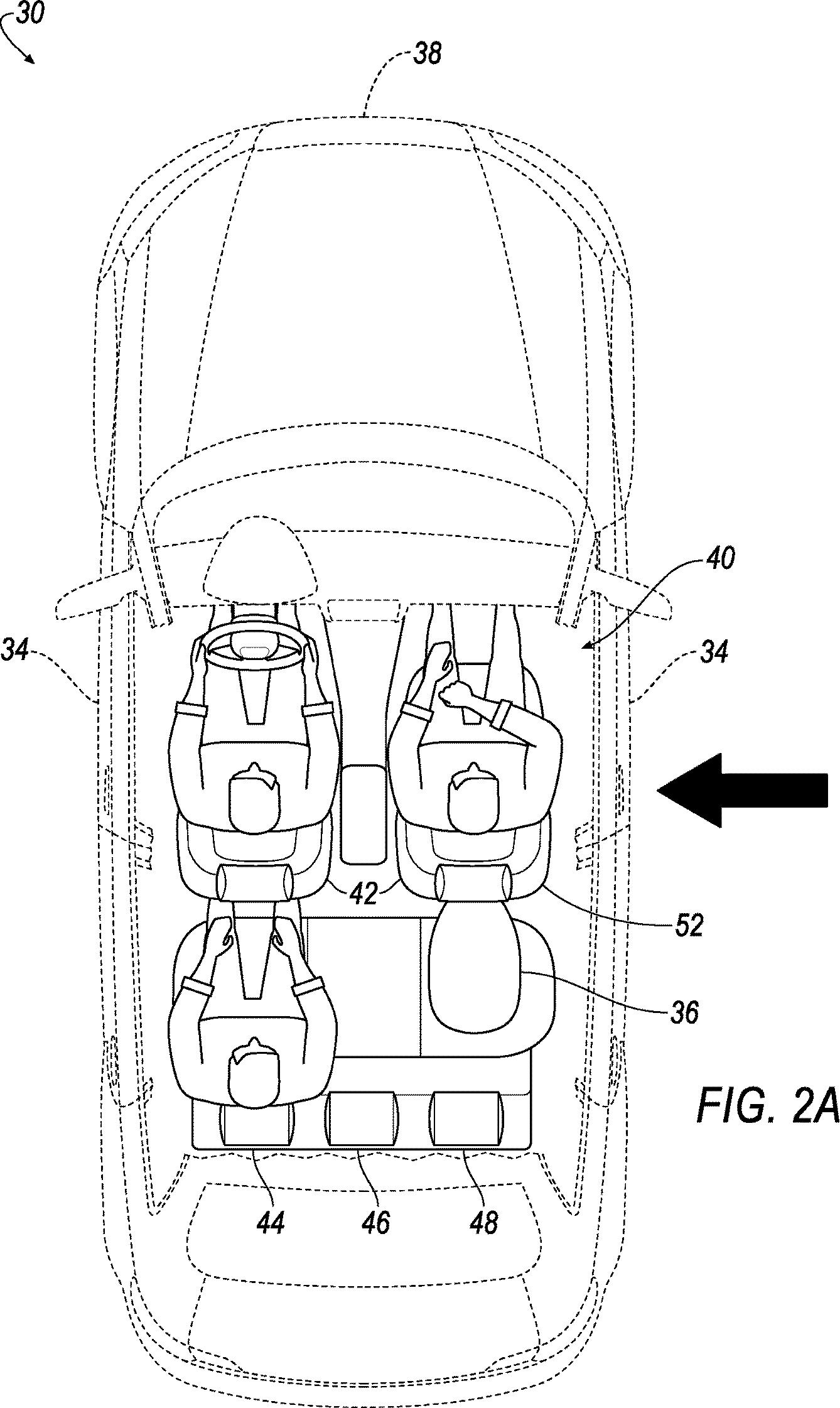 Figure GB2553647A_D0001
