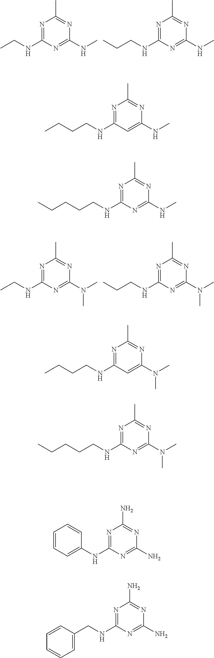 Figure US09480663-20161101-C00103
