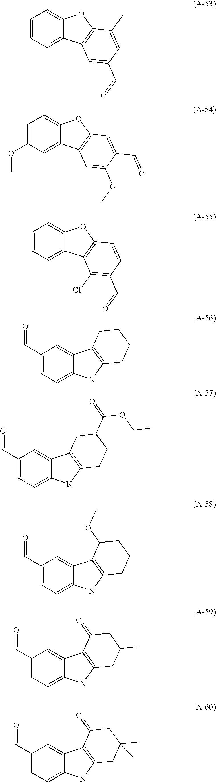Figure US20030203901A1-20031030-C00025