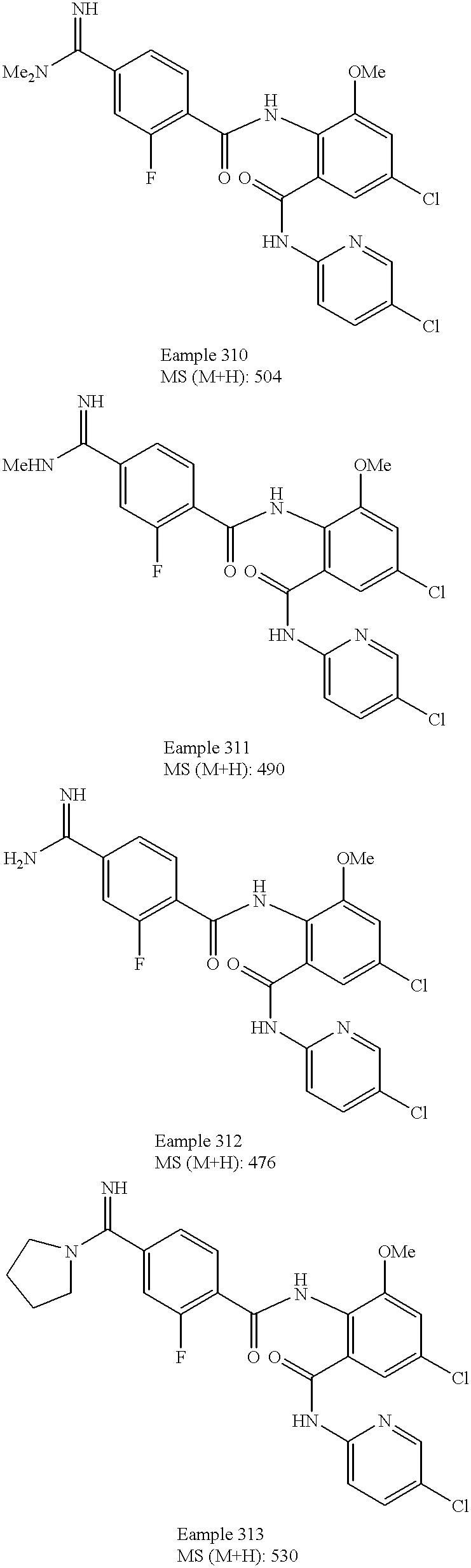 Figure US06376515-20020423-C00432