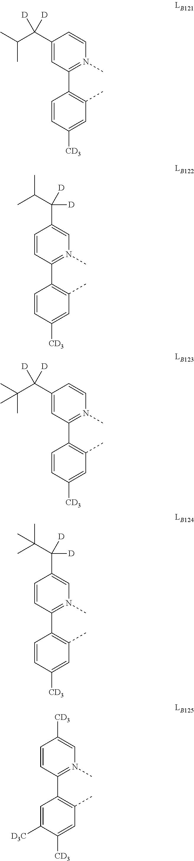 Figure US20180130962A1-20180510-C00089