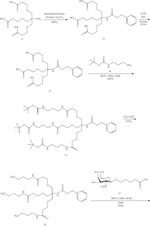 Figure US09714421-20170725-C00117