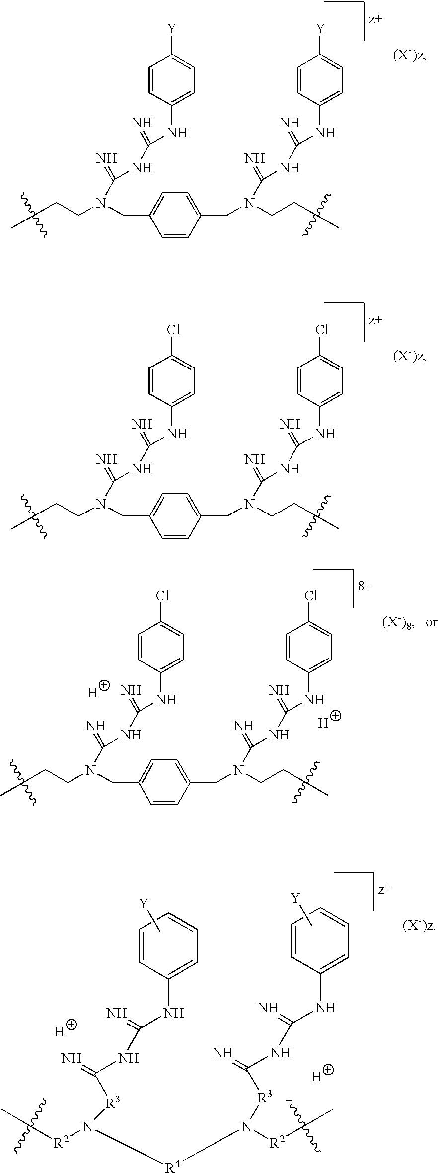 Figure US20090074833A1-20090319-C00006