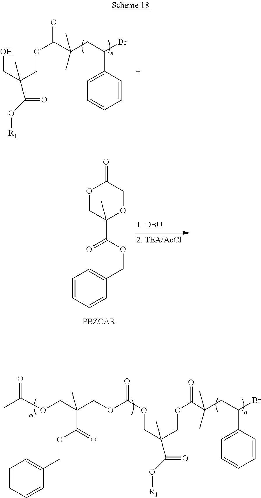 Figure US10259907-20190416-C00034