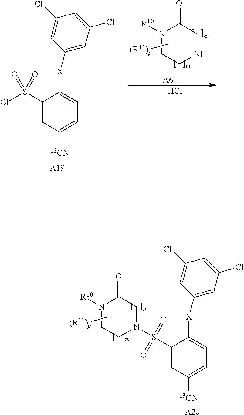 Figure US09637460-20170502-C00013