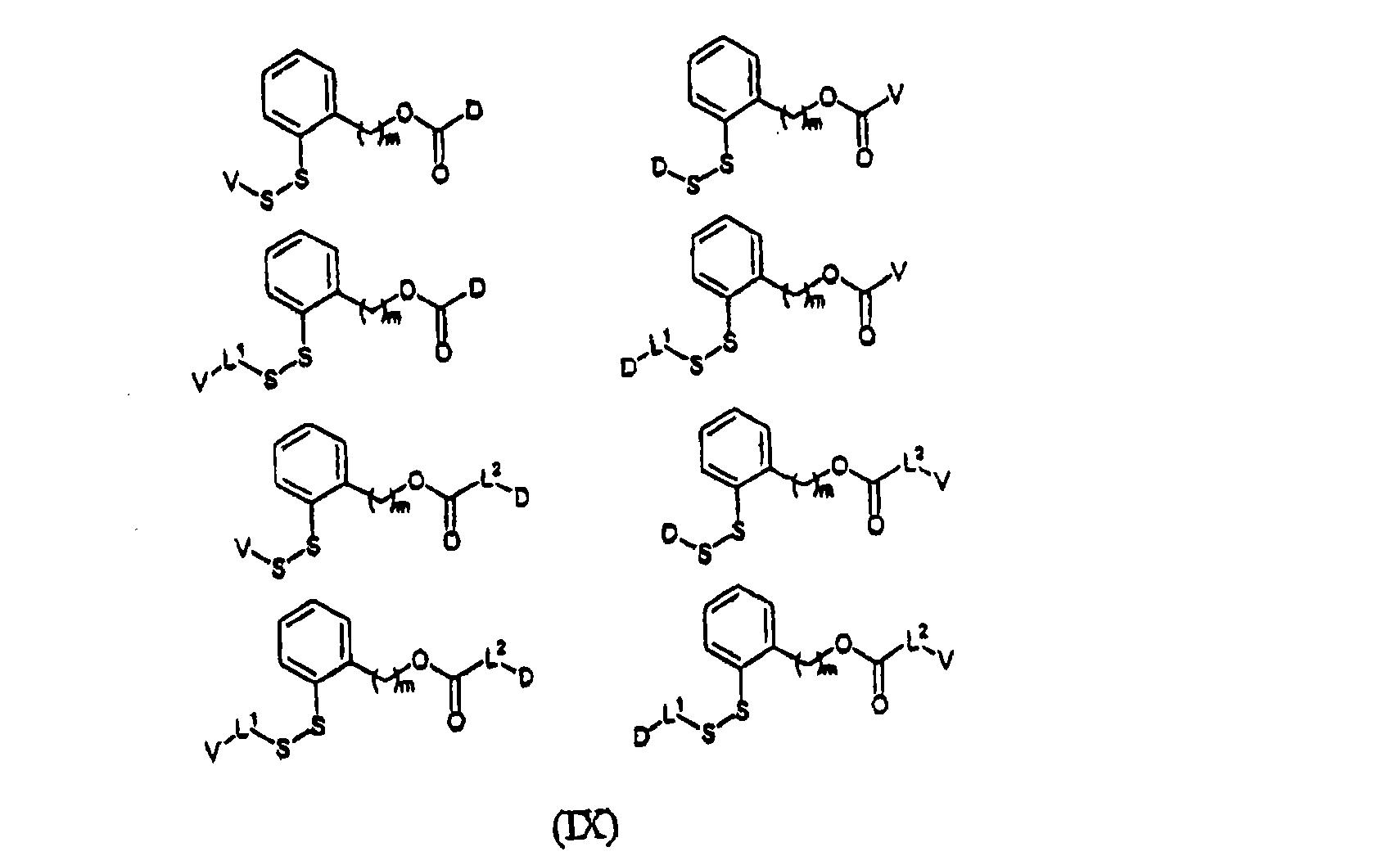 Figure CN101098854BD00061