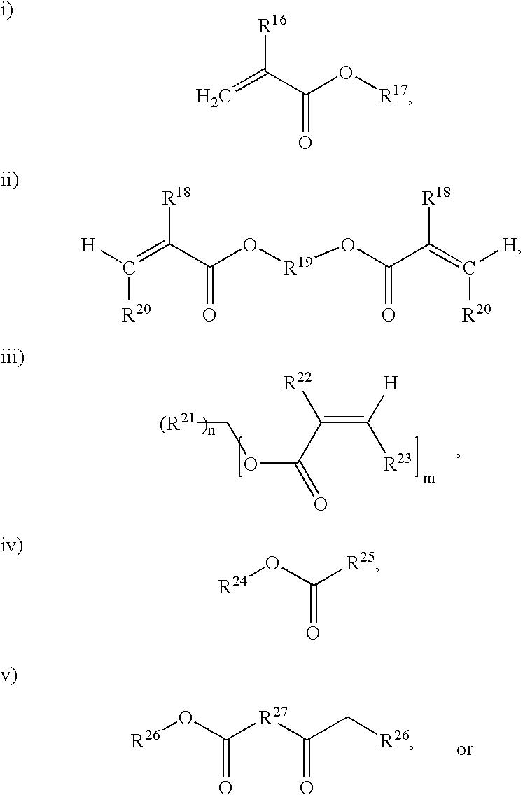 Figure US07045586-20060516-C00001