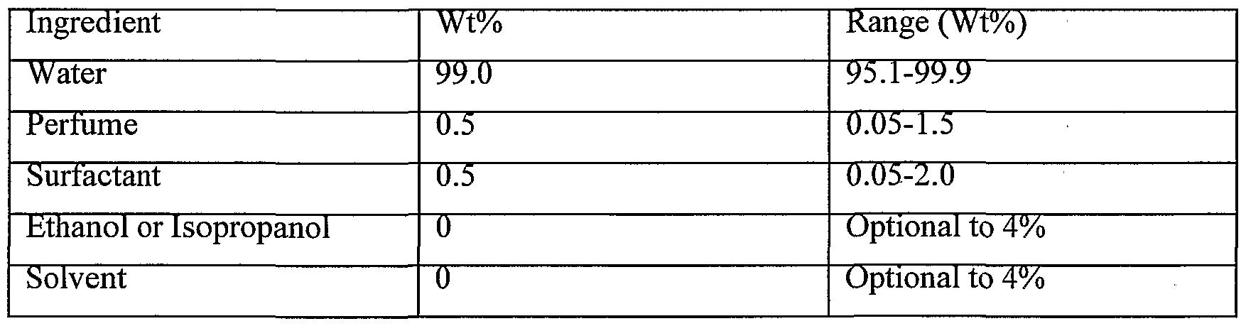 Figure imgf000102_0002