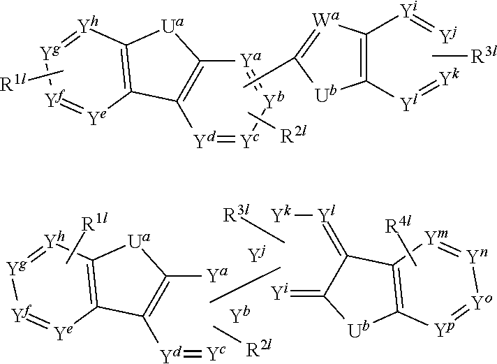 Figure US09818959-20171114-C00090