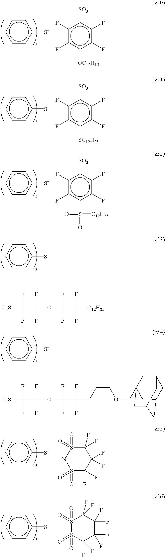 Figure US08637229-20140128-C00059