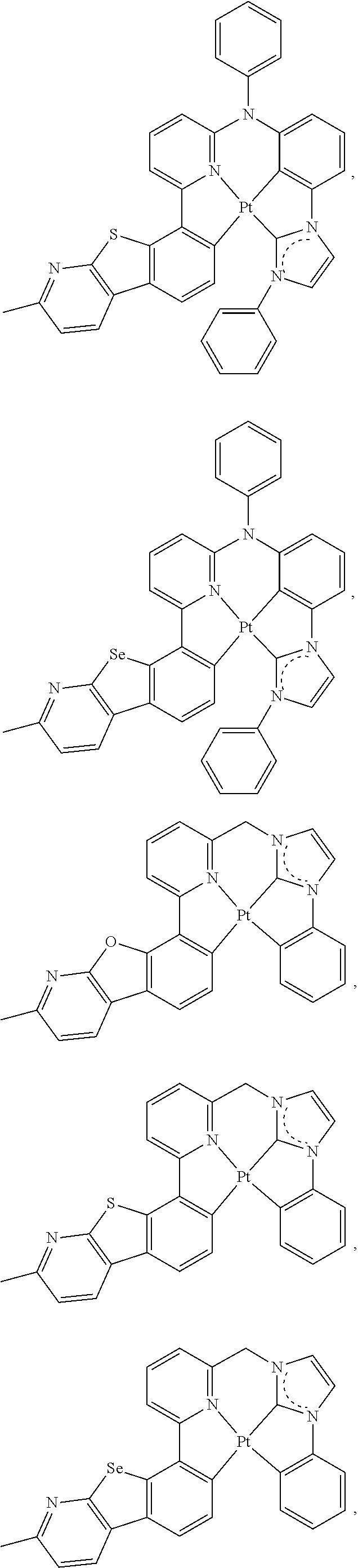 Figure US09871214-20180116-C00307