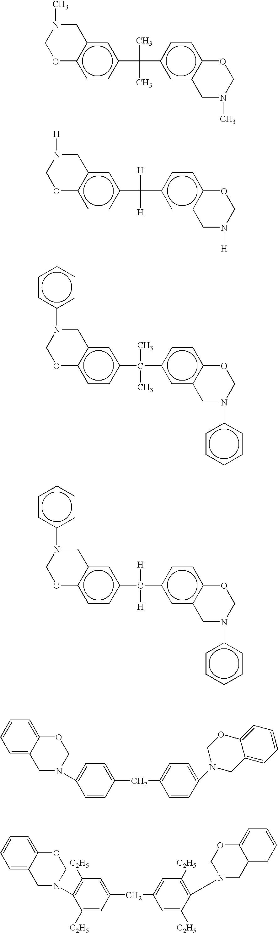 Figure US20060240261A1-20061026-C00008