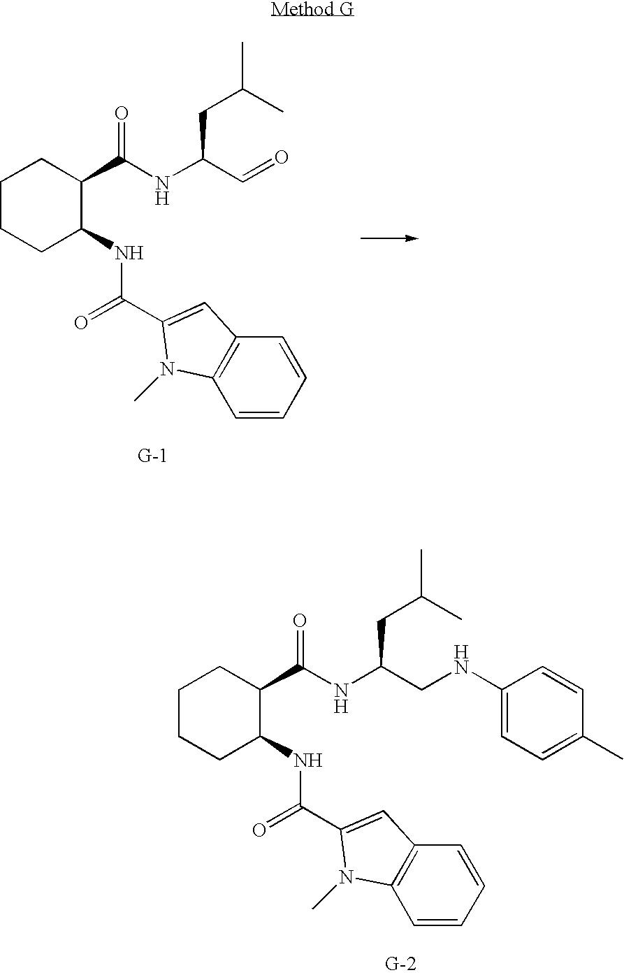 Figure US20070032484A1-20070208-C00121