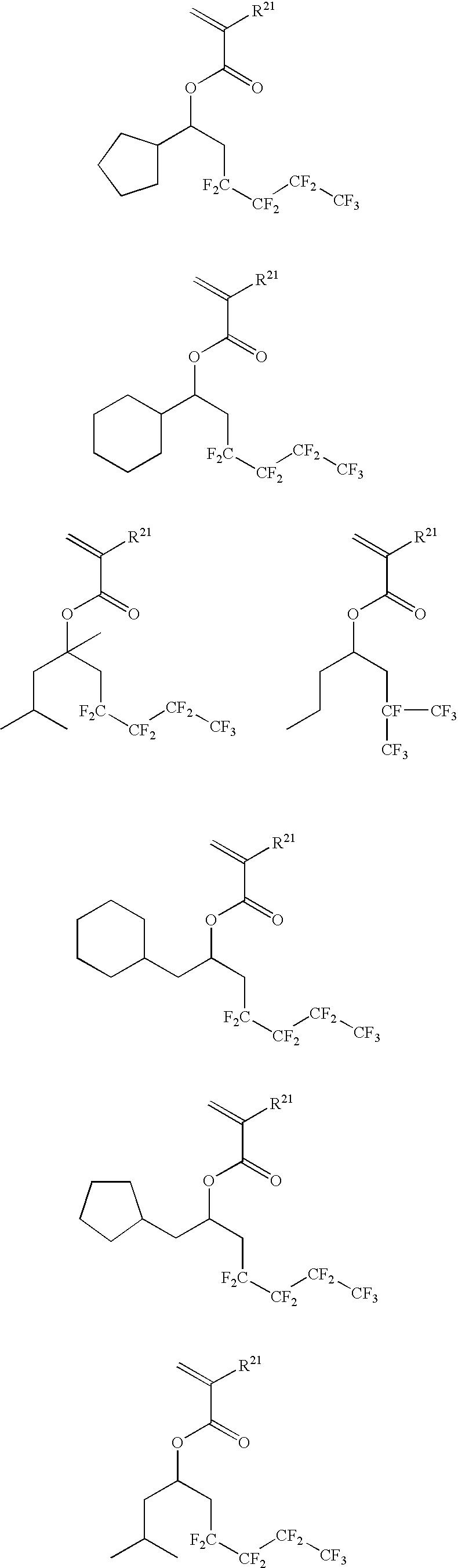 Figure US20100178617A1-20100715-C00067