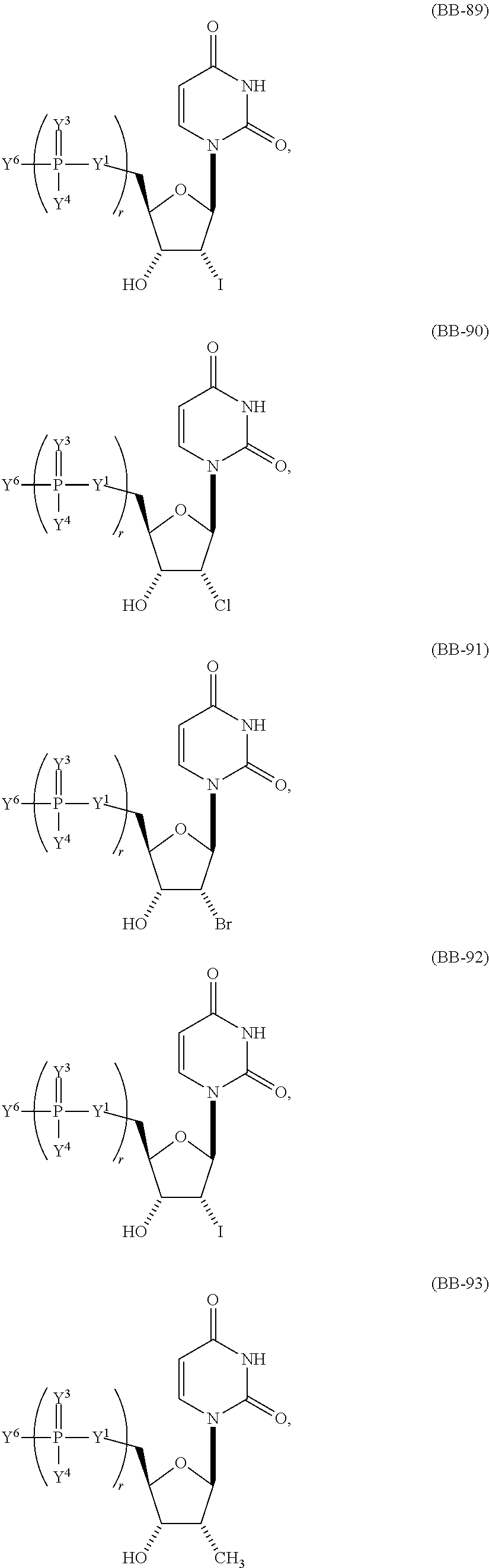 US9221891B2 - In vivo production of proteins - Google Patents