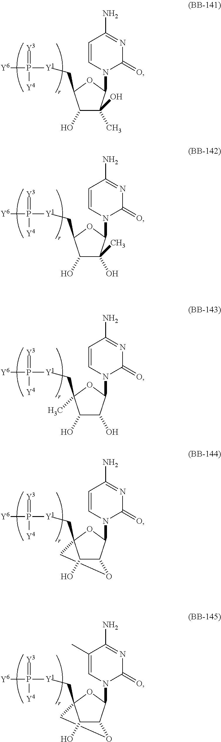 Figure US20150064235A1-20150305-C00060