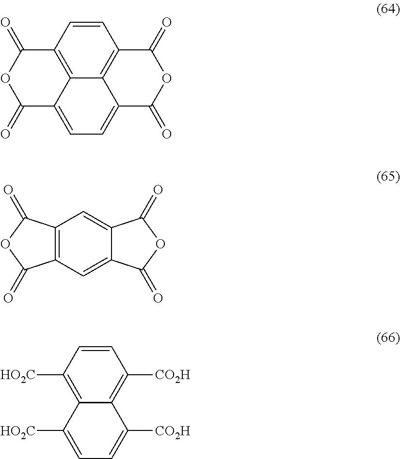 Figure US08056732-20111115-C00021