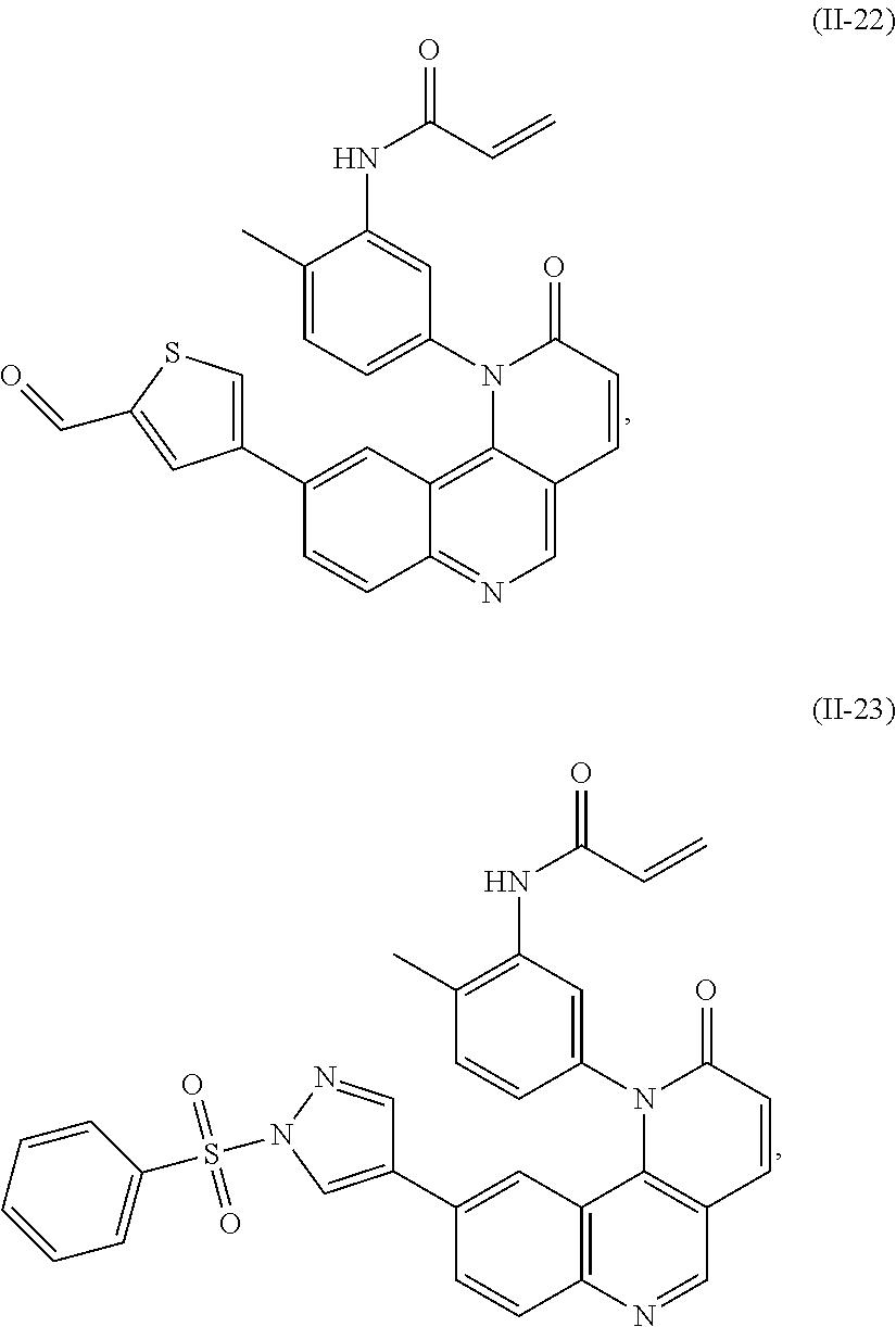 Figure US10000483-20180619-C00013