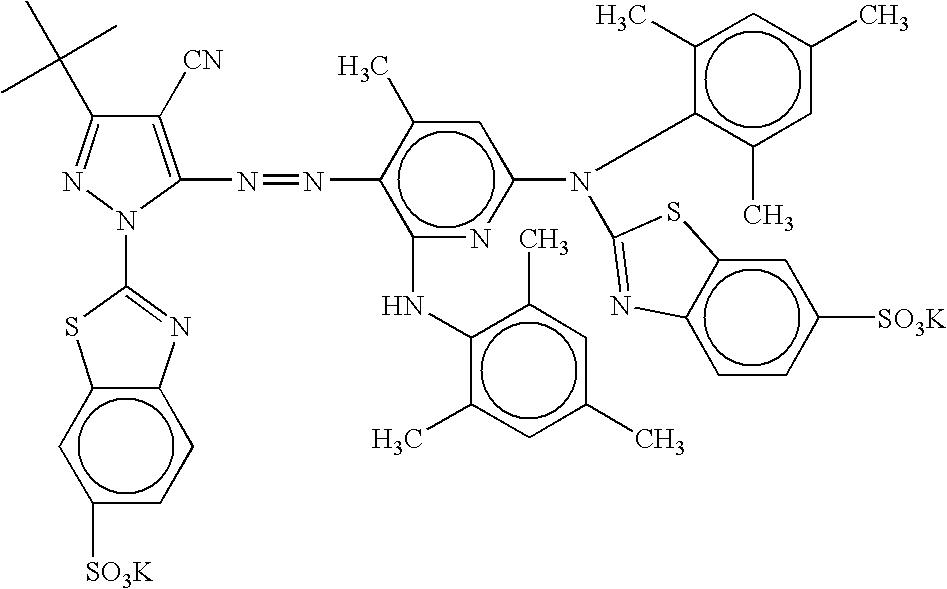 Figure US07086726-20060808-C00051