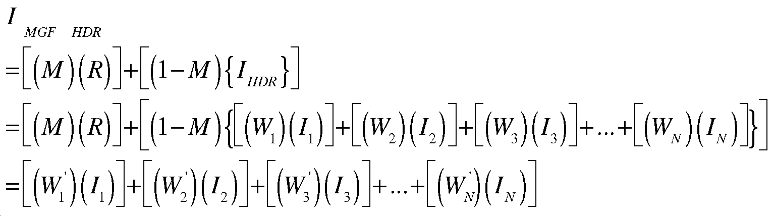 Figure 112015110229364-pct00026