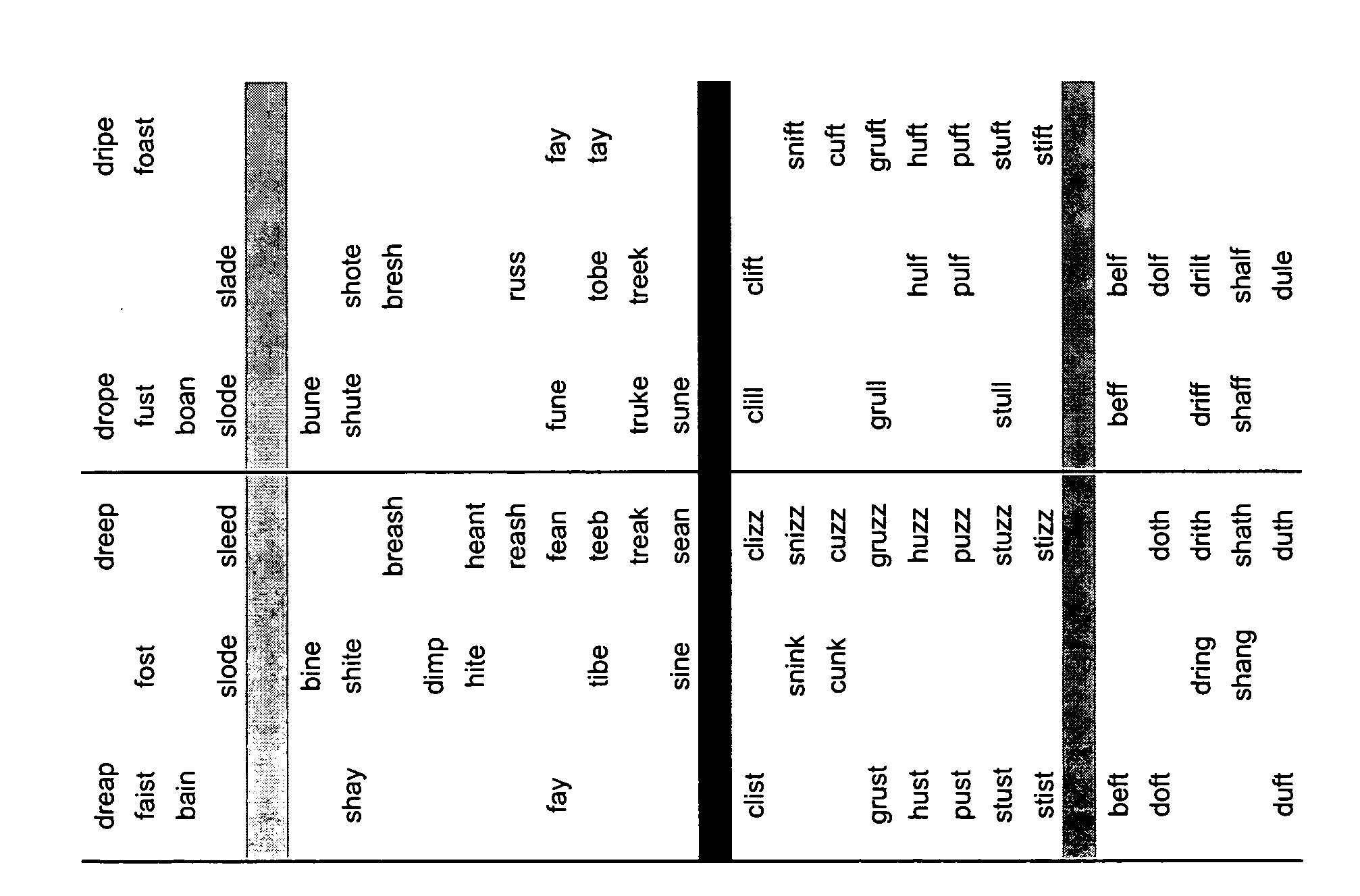 Figure US20050153263A1-20050714-P00116