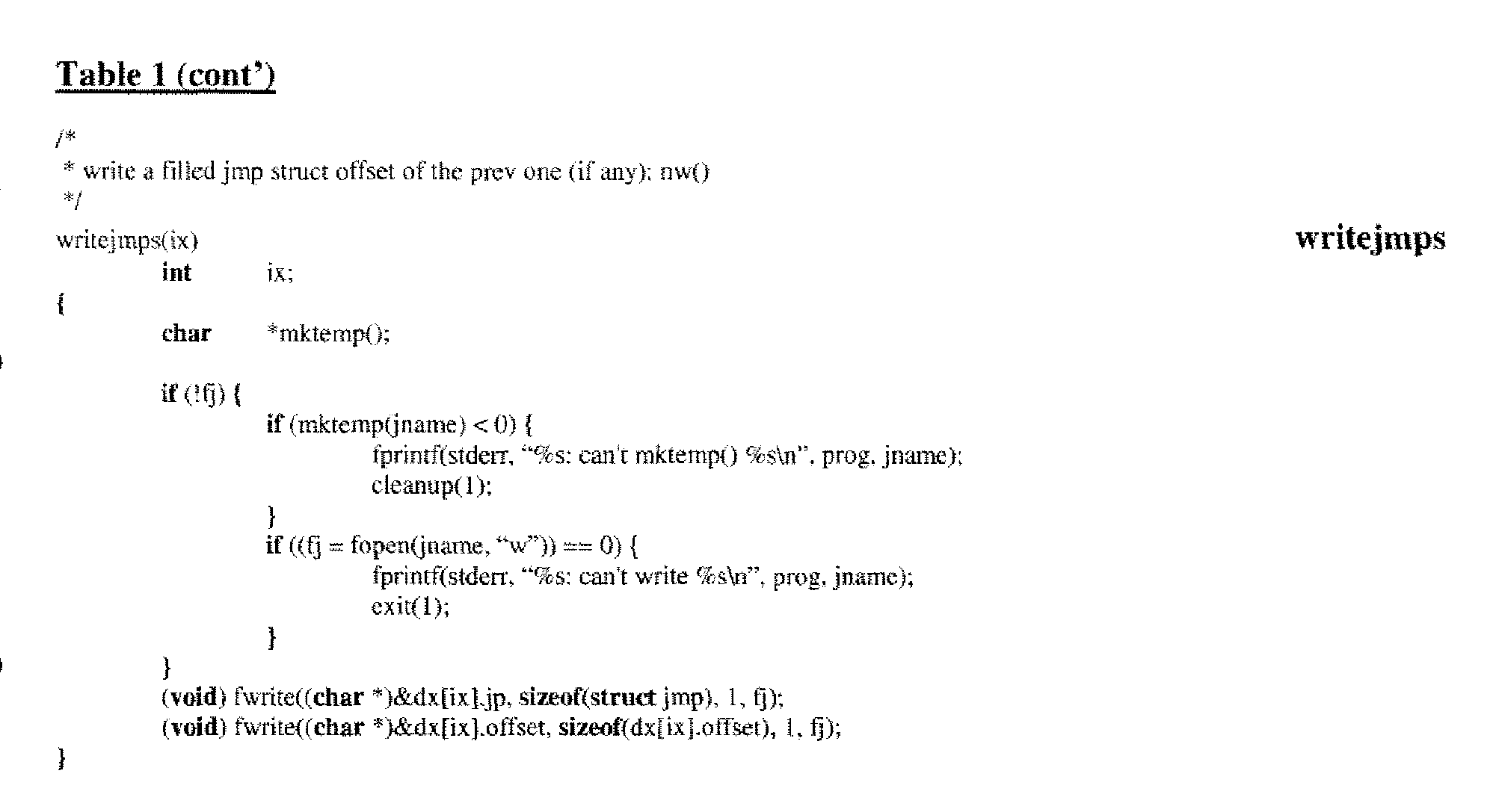 Welt der Panzer Matchmaking Tabelle 9.6