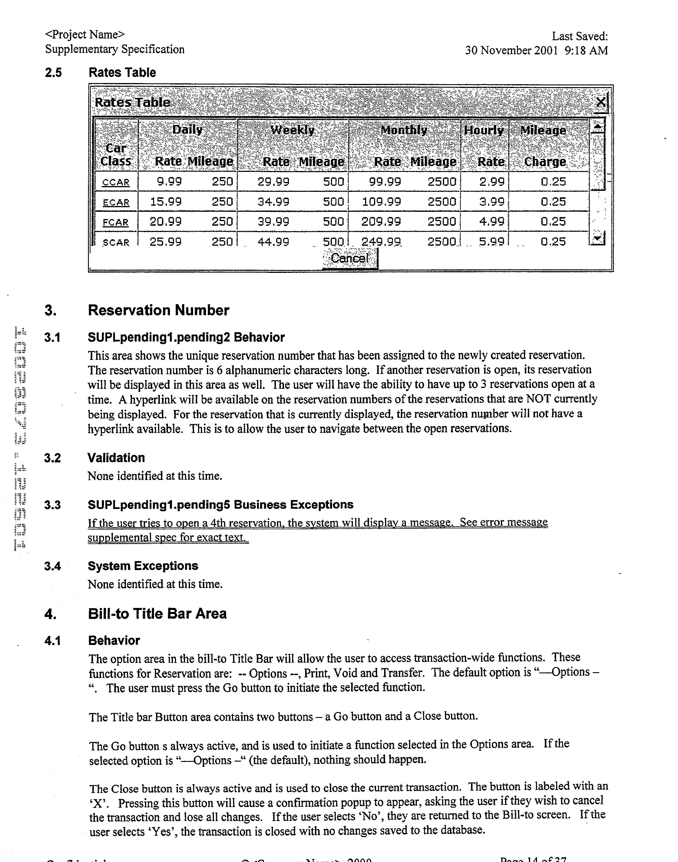 Figure US20030125992A1-20030703-P00058