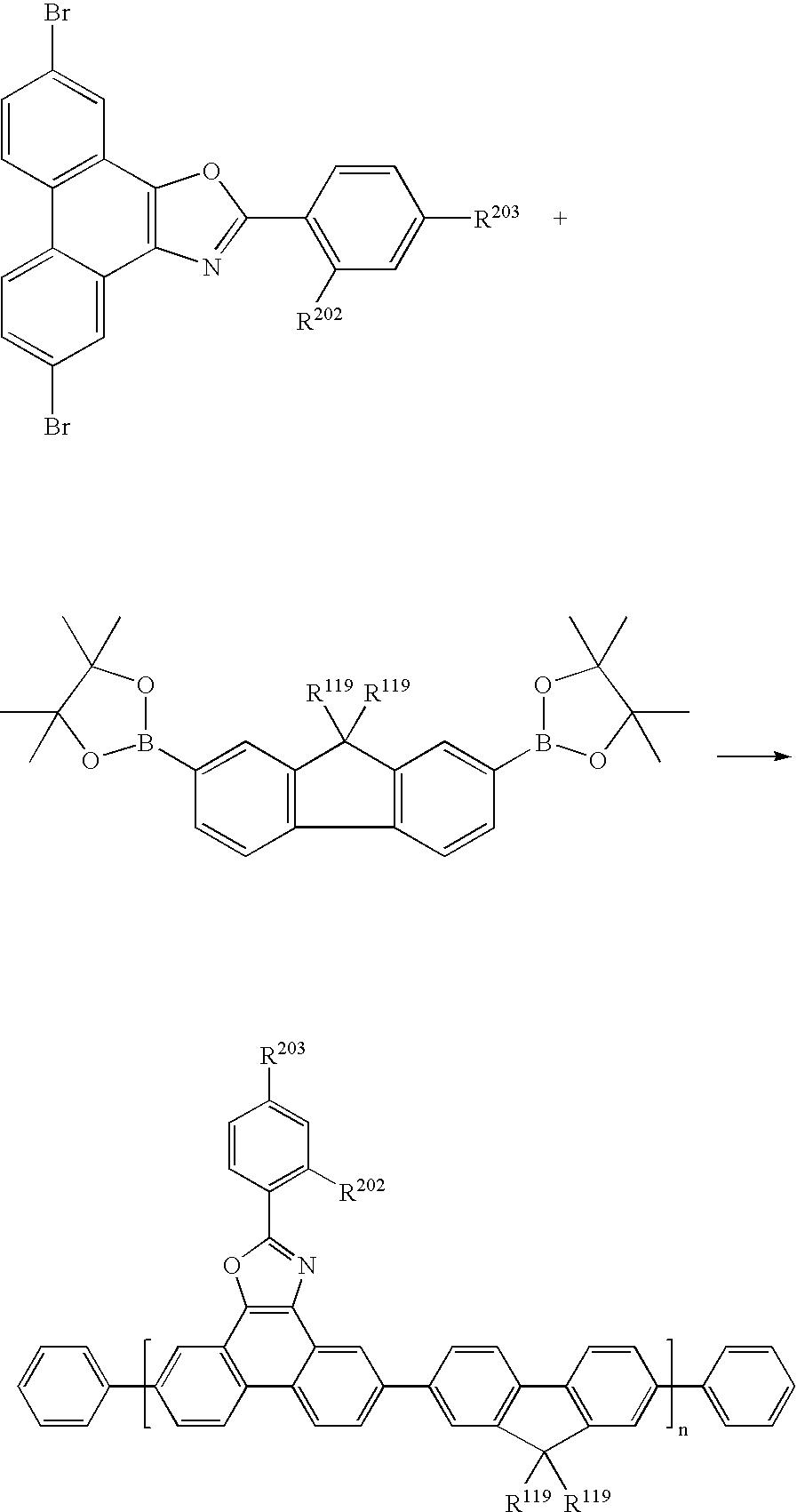 Figure US20090105447A1-20090423-C00248