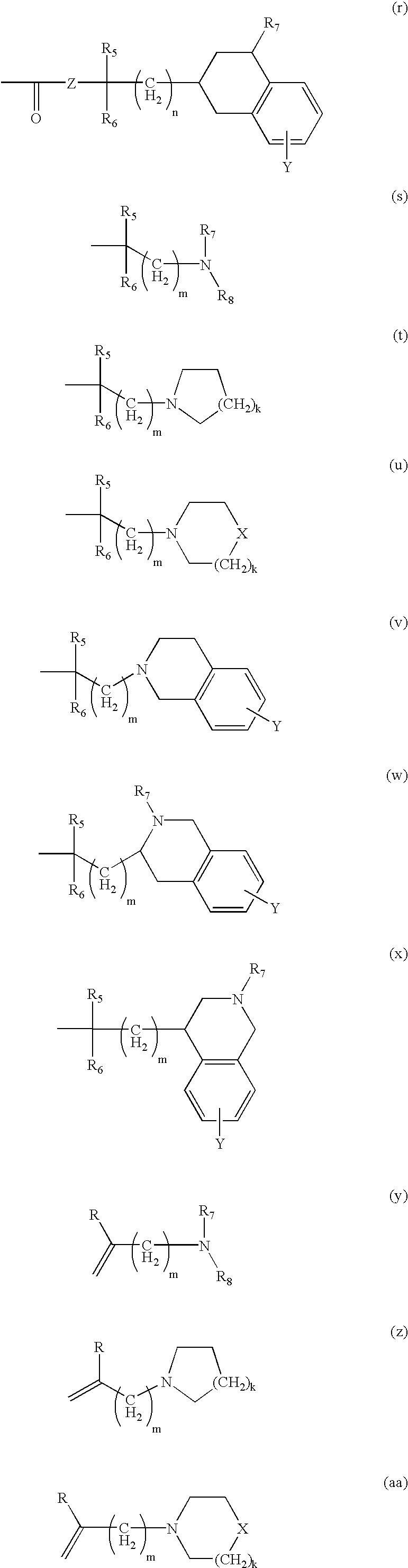 Figure US06559159-20030506-C00005