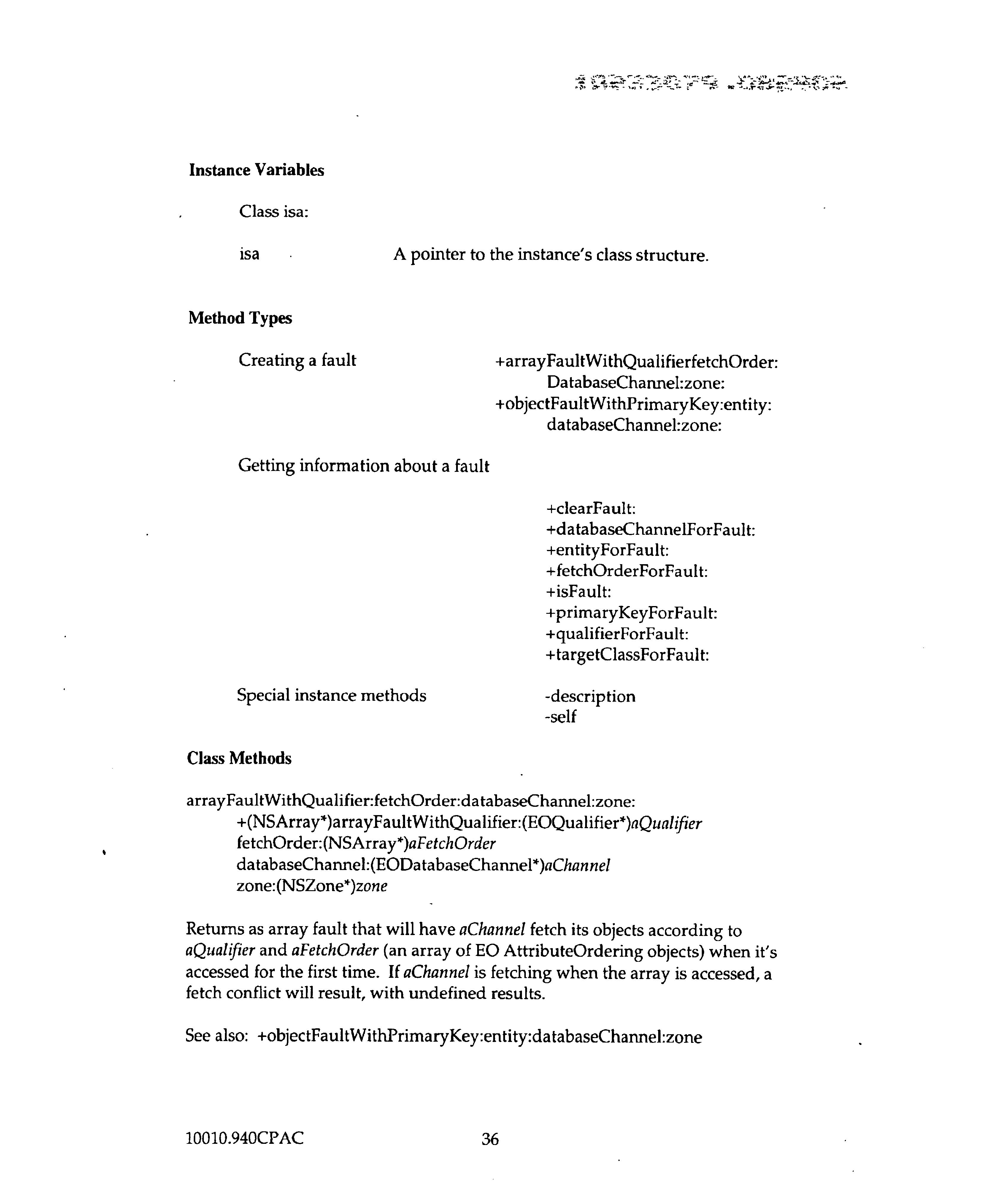 Figure US06820268-20041116-P00010