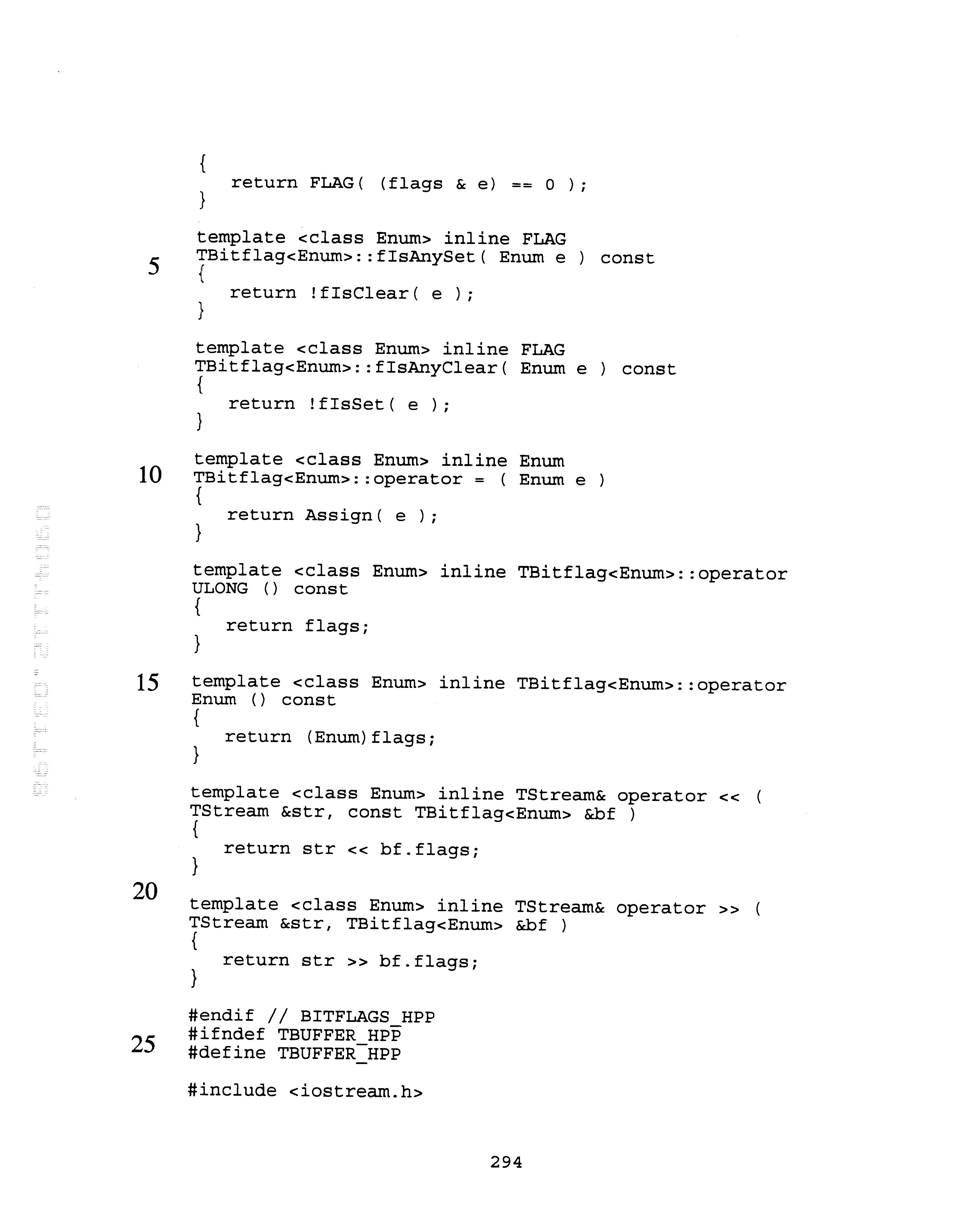 Figure US06507914-20030114-P00254