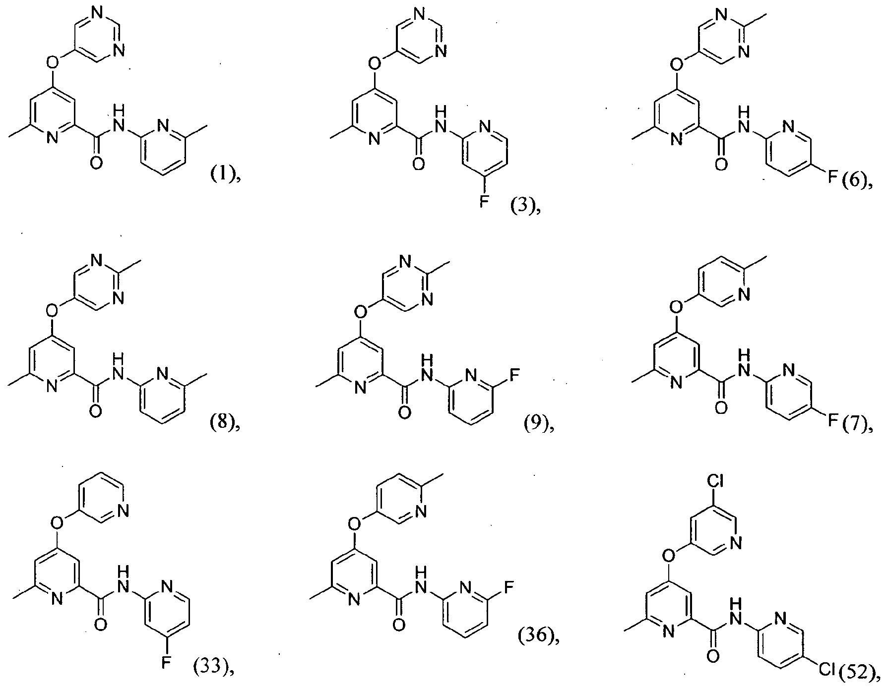 Figure imgf000191_0002