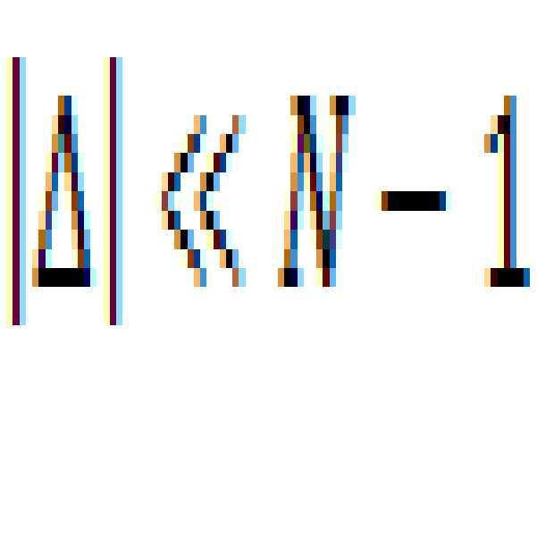 Figure 112016038118754-pct00268