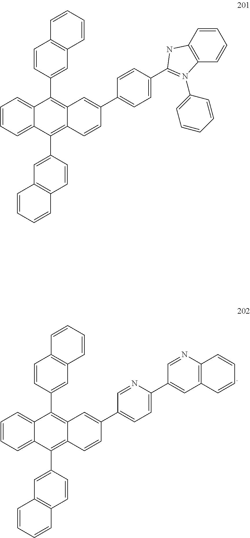 Figure US09142795-20150922-C00004