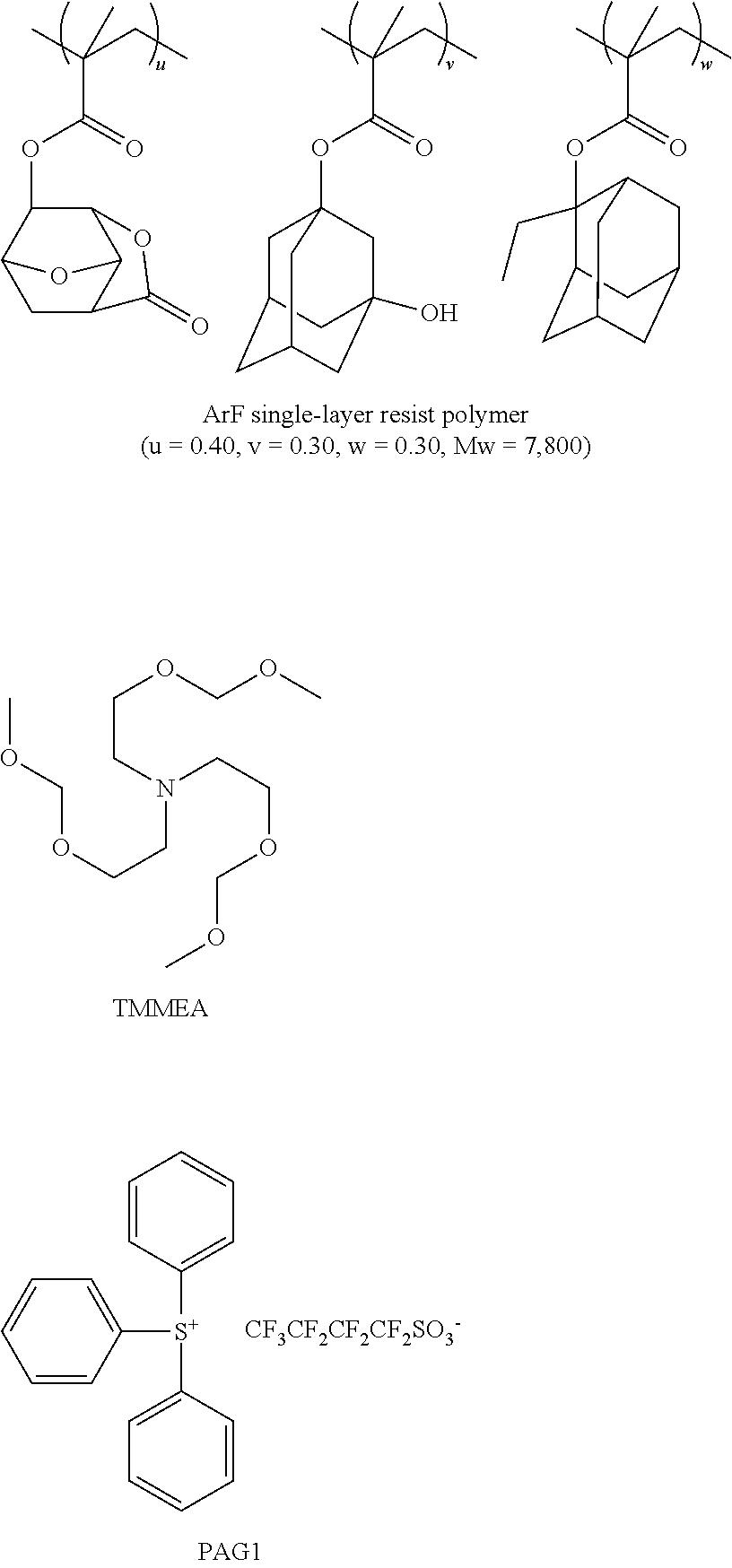 Figure US08835697-20140916-C00041
