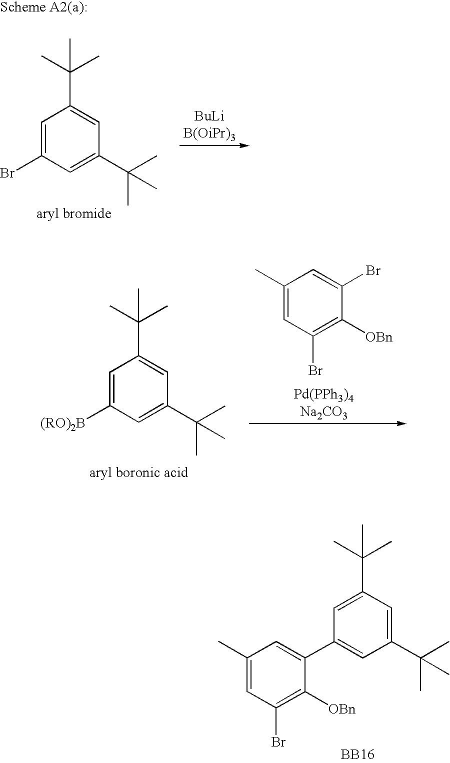 Figure US06897276-20050524-C00049
