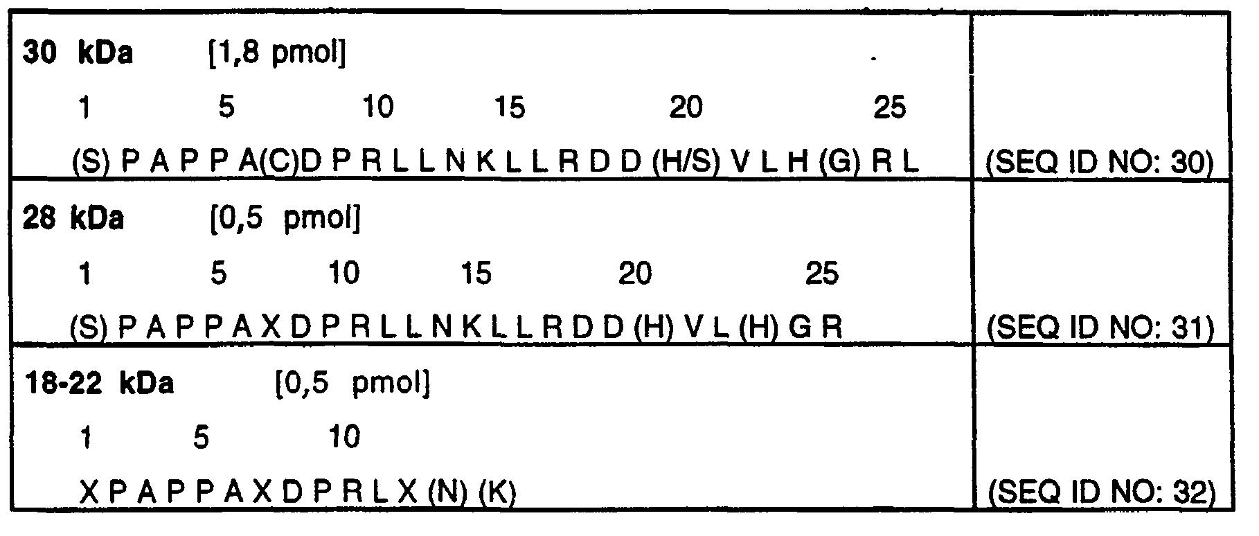 Nl9500010a Thrombopoietin Google Patents Skoda Rapid Fuse Box Diagram
