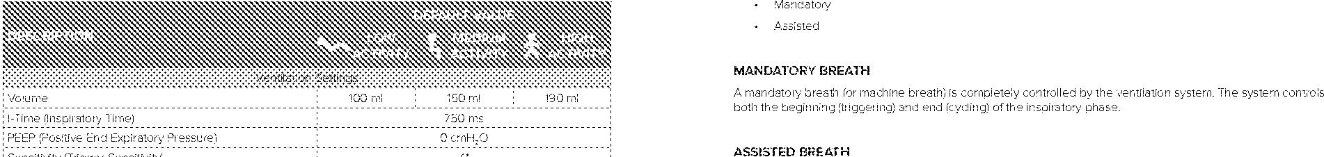 Figure AU2017209470B2_D0091