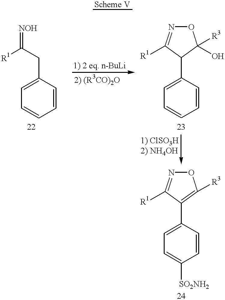 Figure US06376528-20020423-C00006