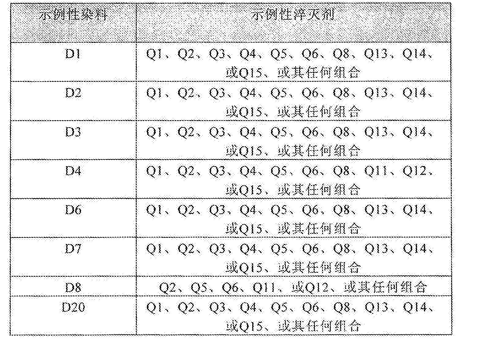 Figure CN104662425BD00301