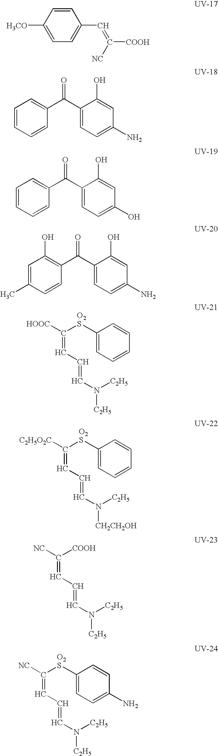 Figure US20060204457A1-20060914-C00005