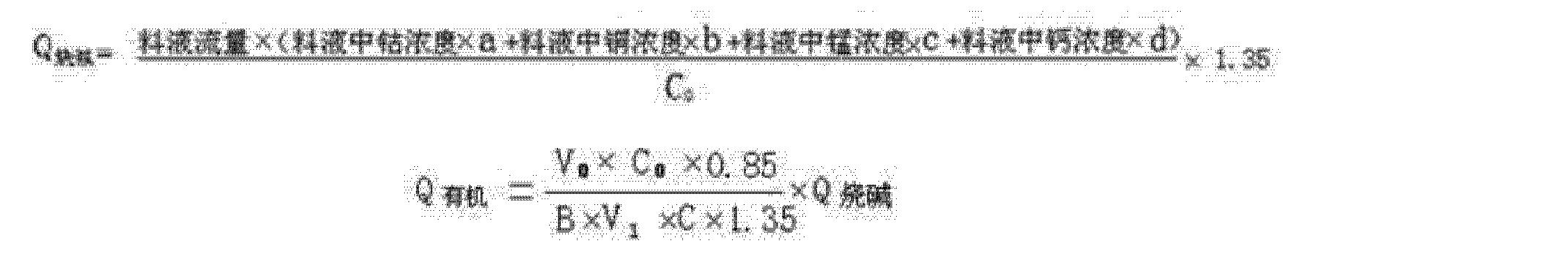 Figure CN102417982AD00042