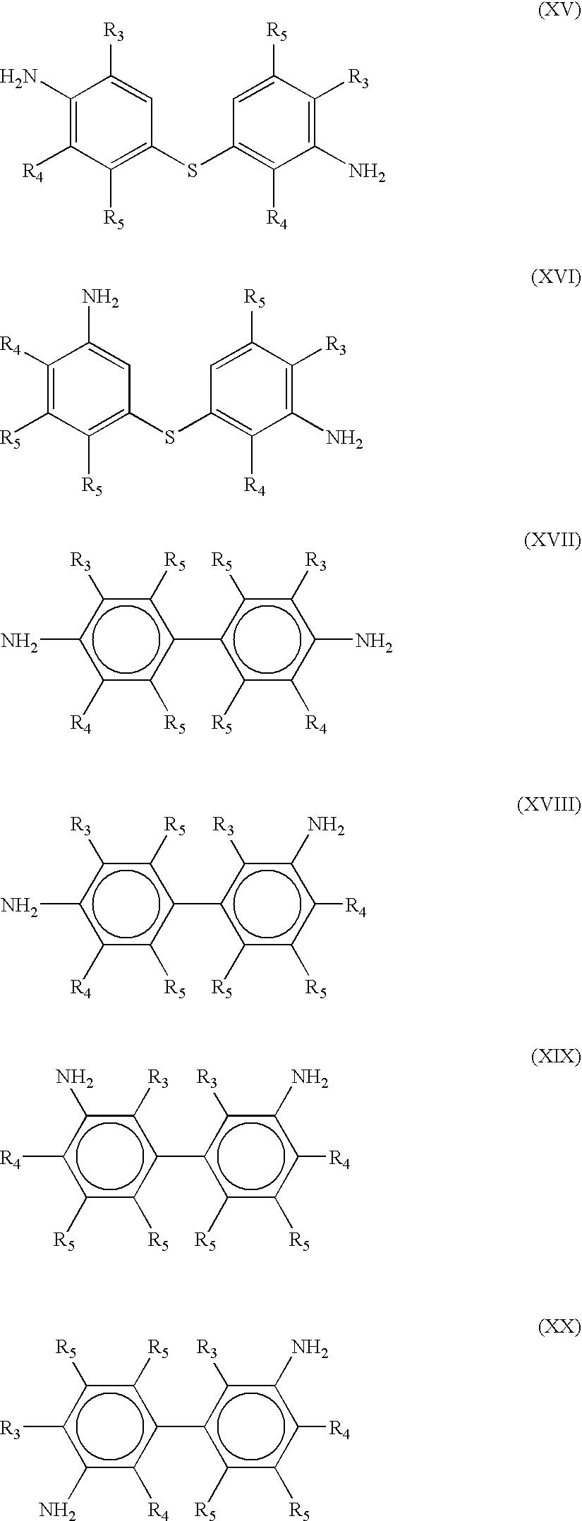 Figure US20060254706A1-20061116-C00005