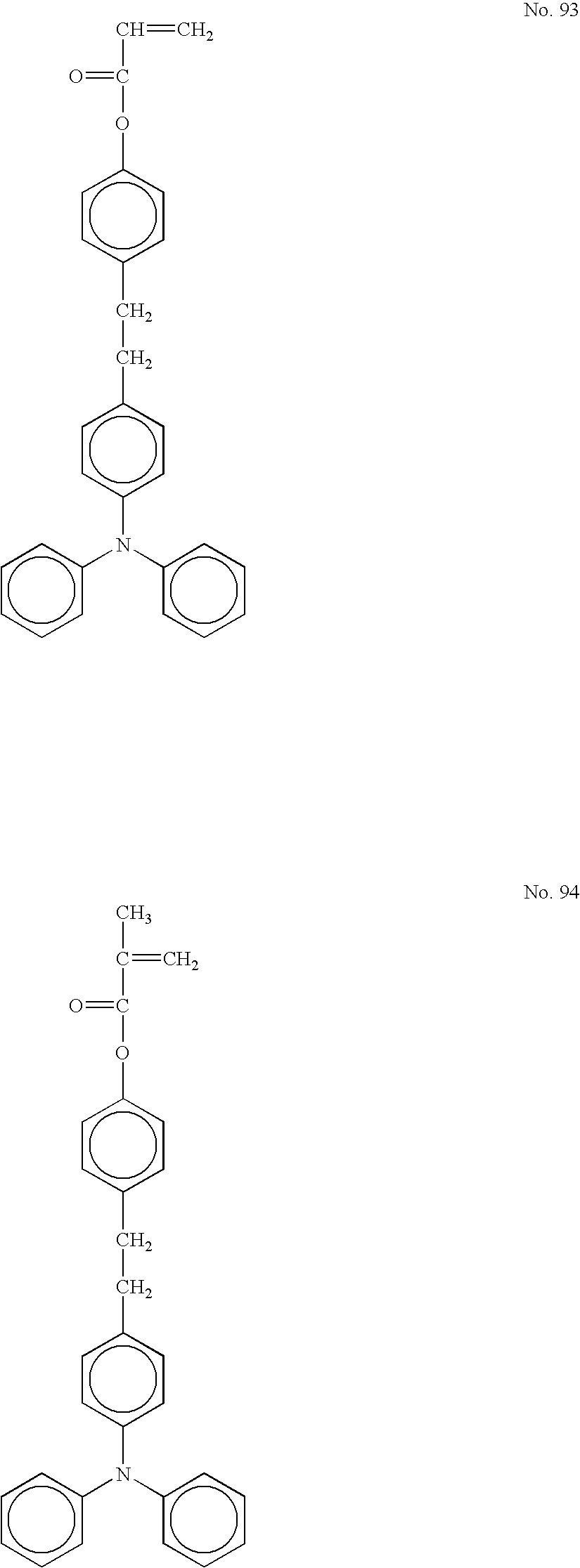 Figure US20060177749A1-20060810-C00047