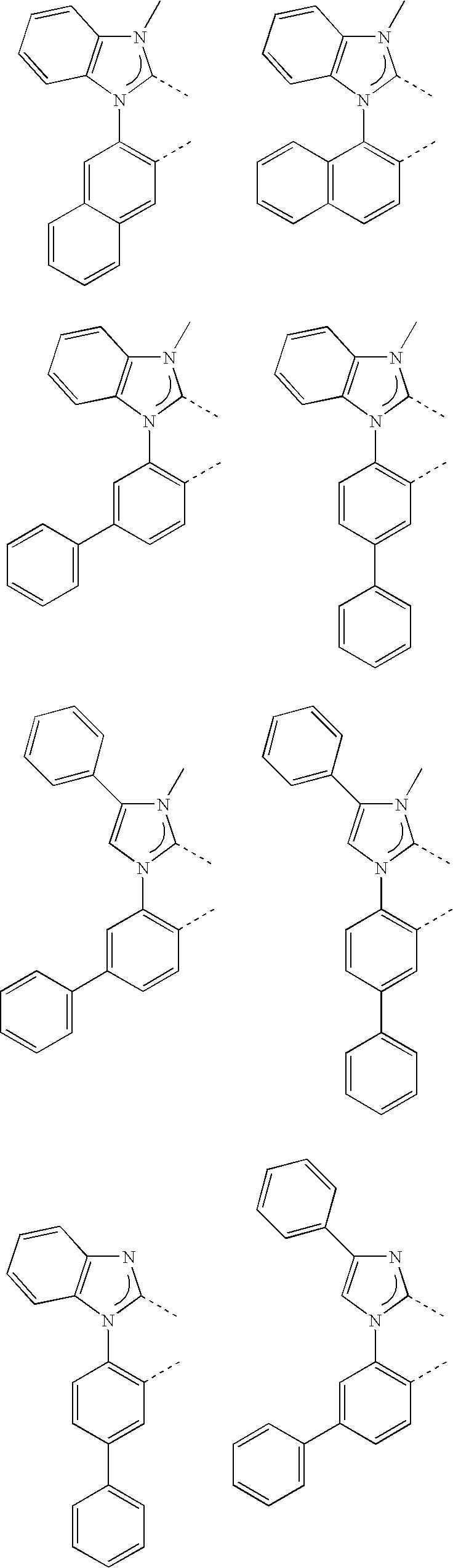 Figure US07393599-20080701-C00035