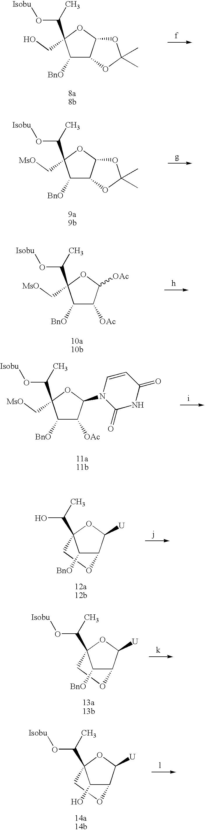 Figure US07547684-20090616-C00009