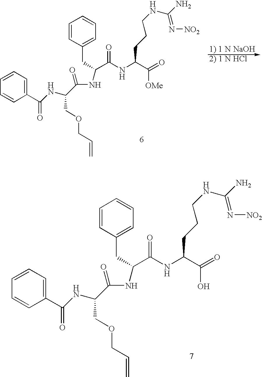 Figure US06951916-20051004-C00043