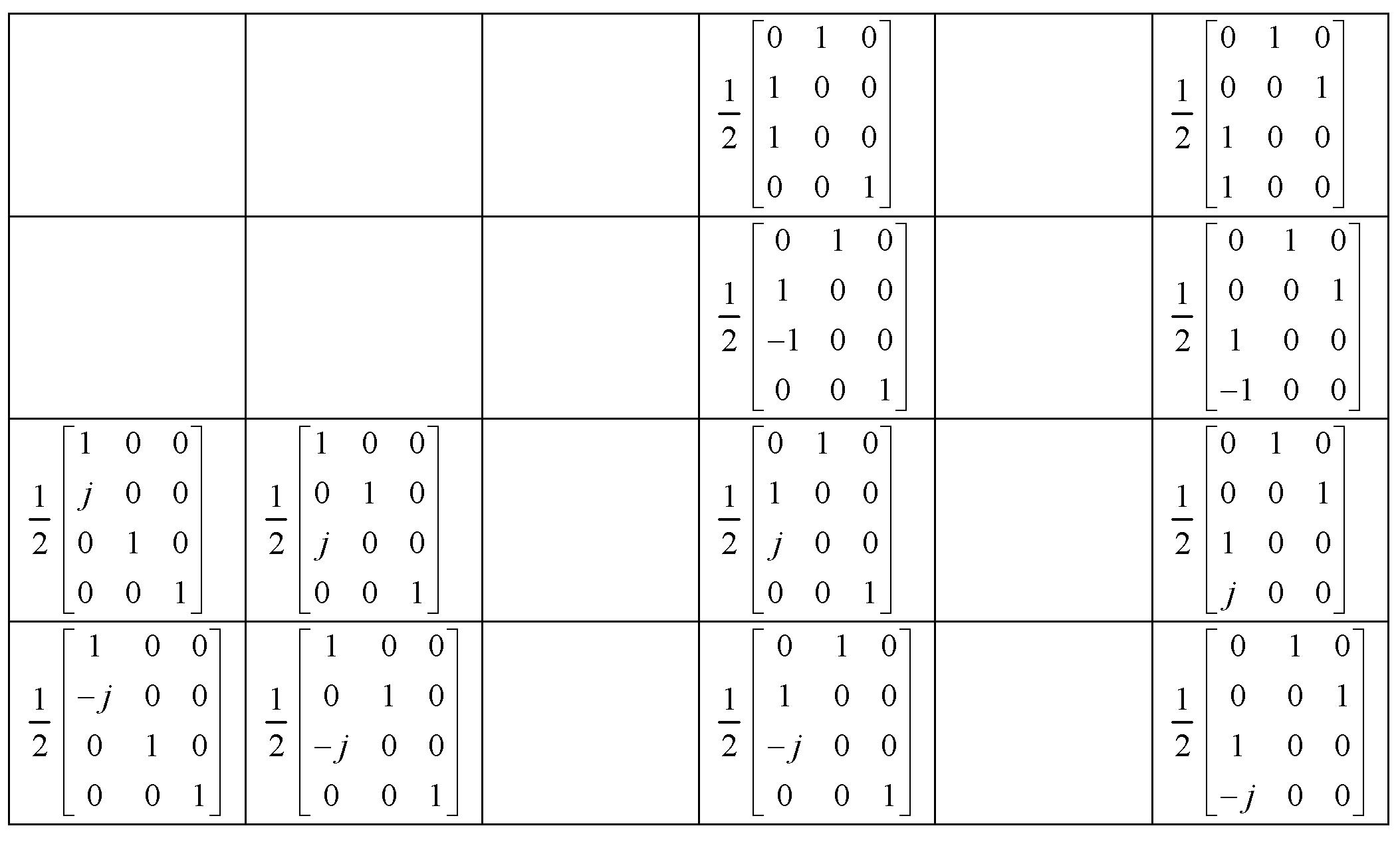 Figure 112010009825391-pat00766